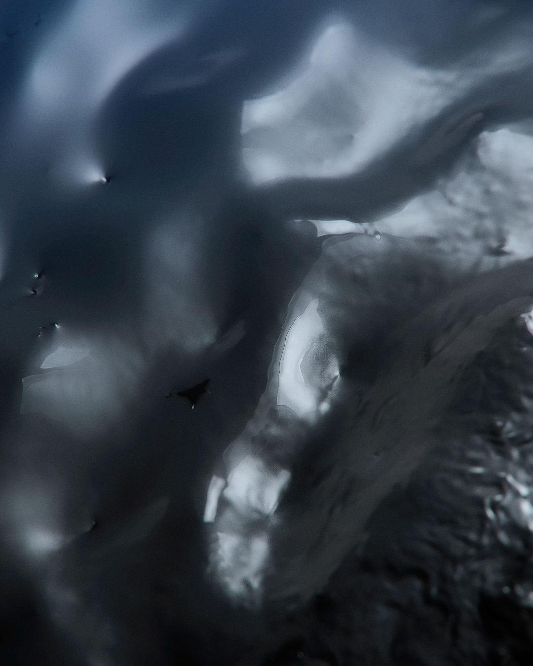 fakenewstudio_darktech_05