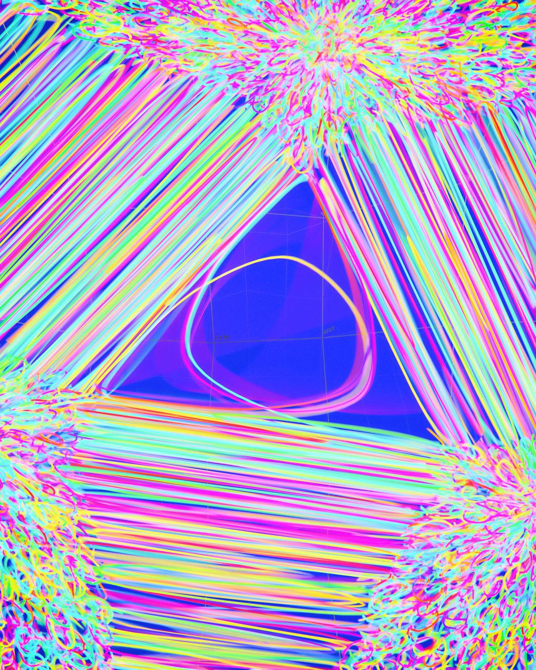 fakenewstudio_spin_fields_a_02