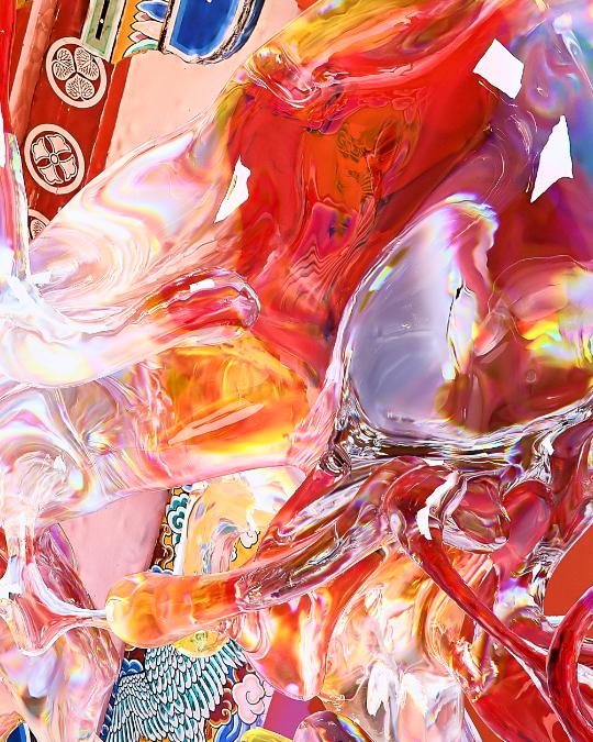 fakenewstudio_digital_spirits_01_thumb