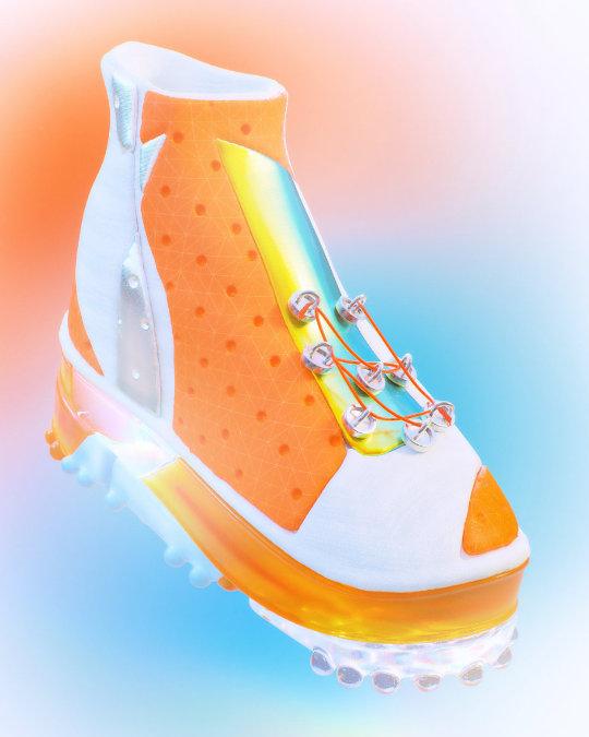 fakenewstudio_adaptive_kicks_02_thumb