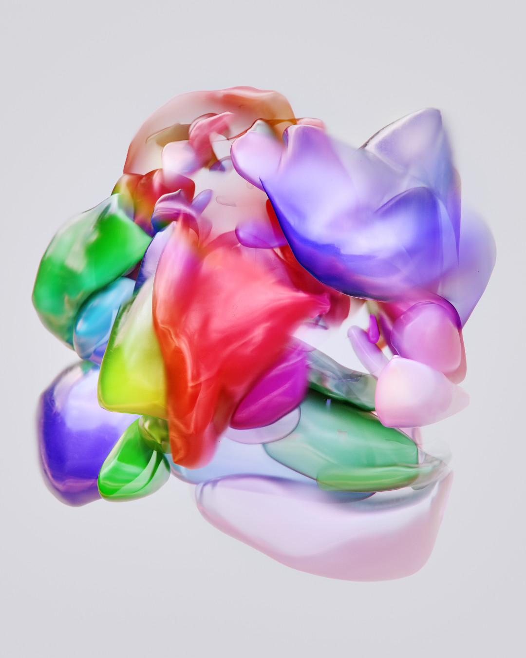 Colorclouds_08_cam1_0001