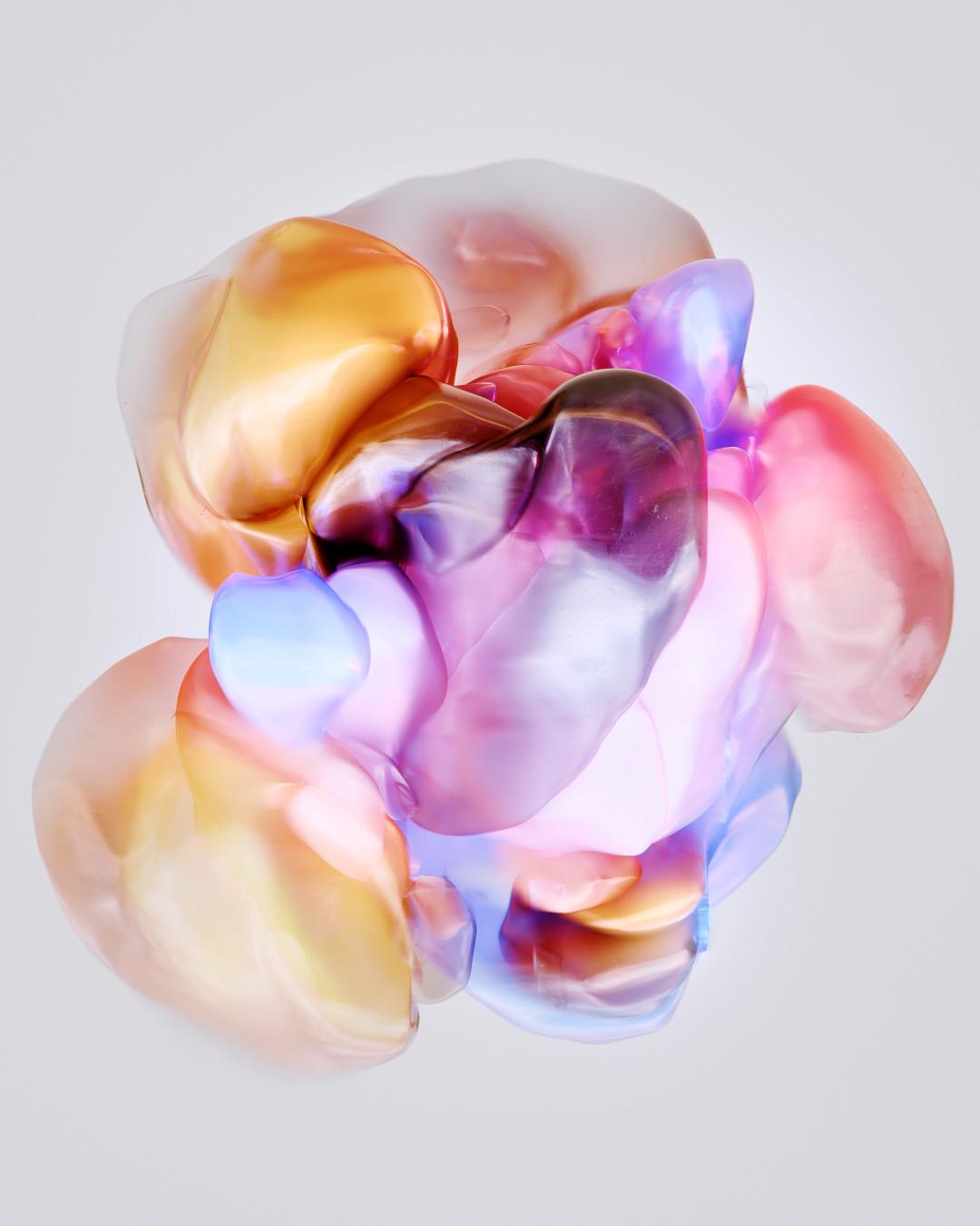Colorclouds_09_cam1_0001