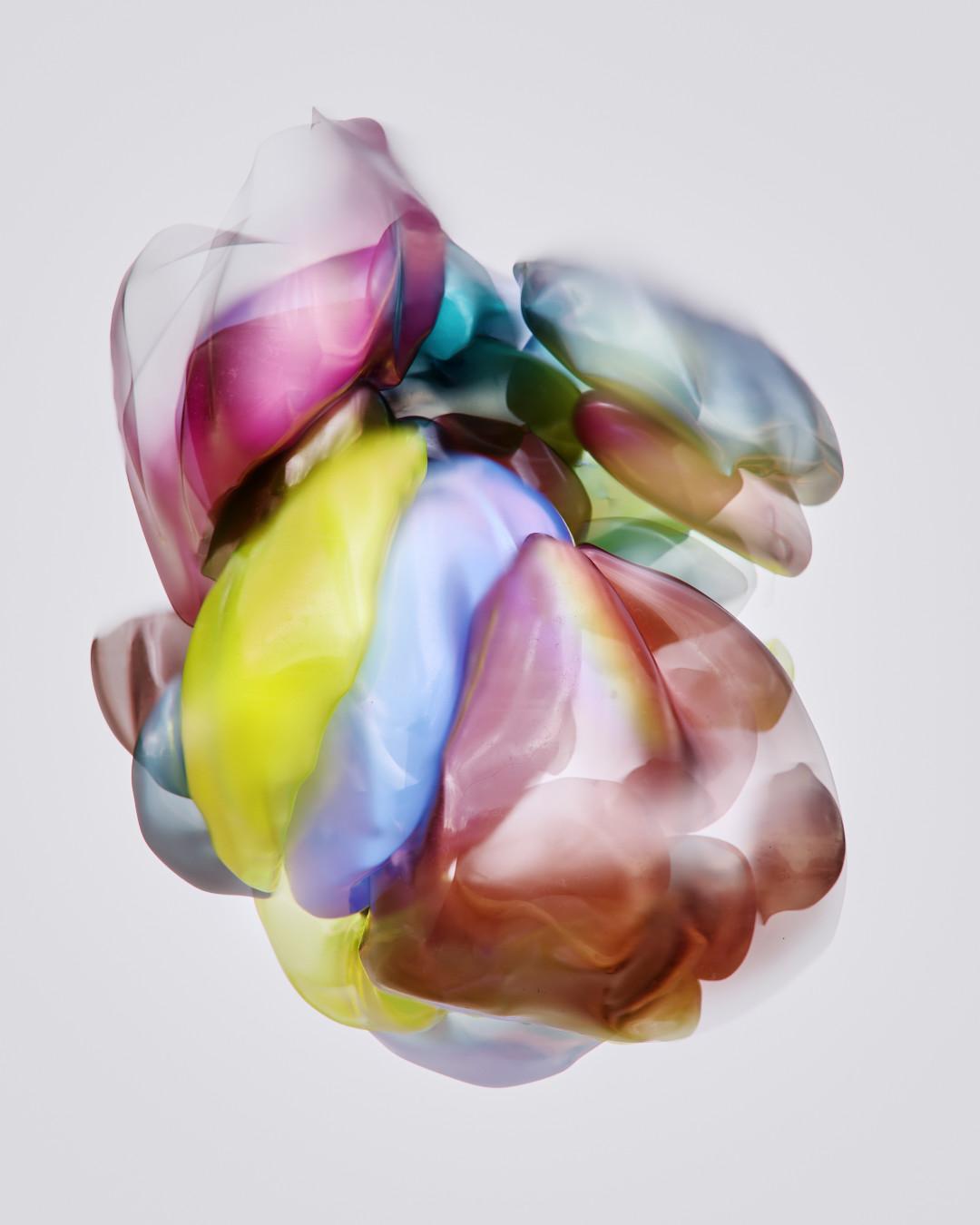 Colorclouds_10_cam1_0001