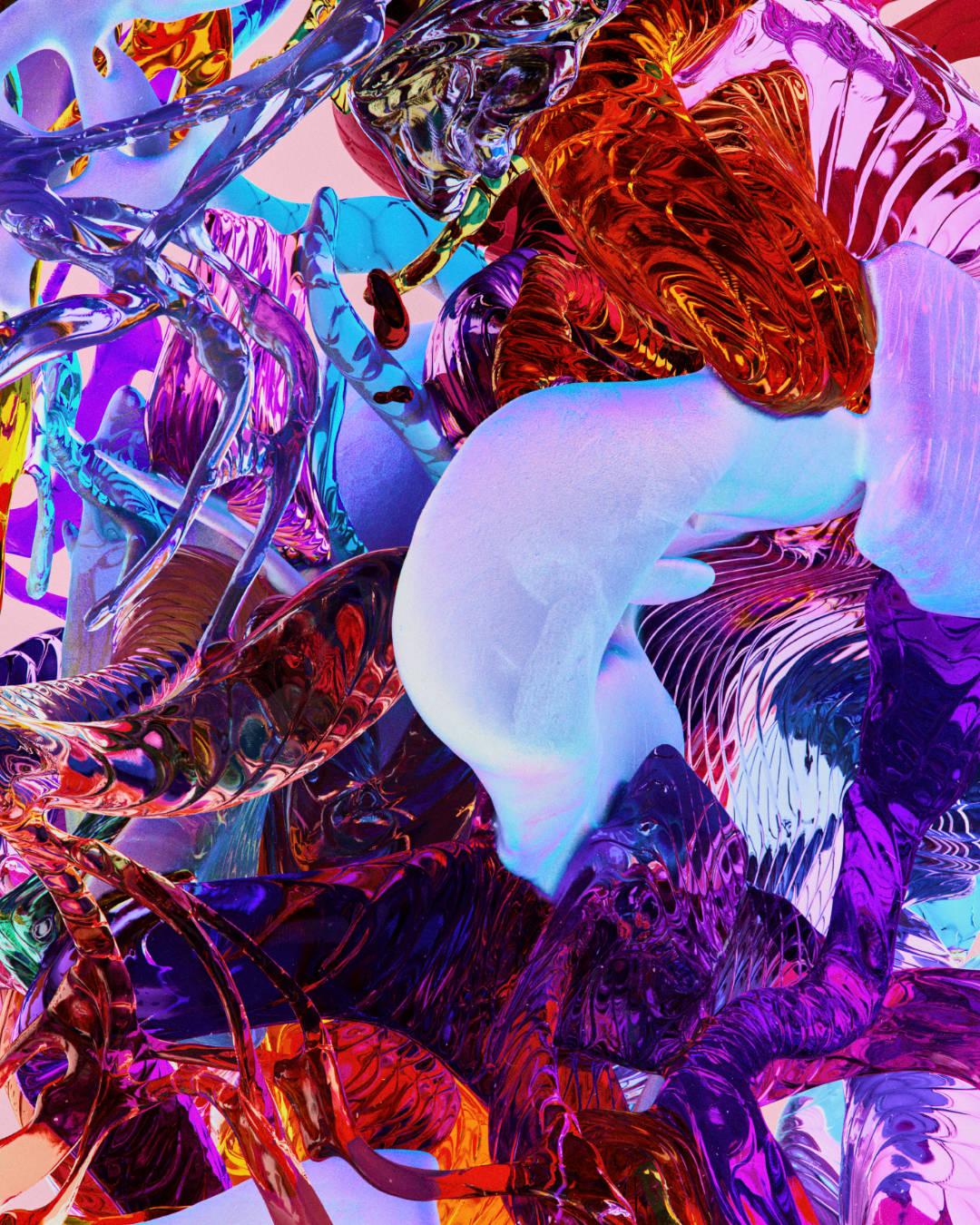 fakenewstudio_x_danny_ivan_synthetic_fossils_02