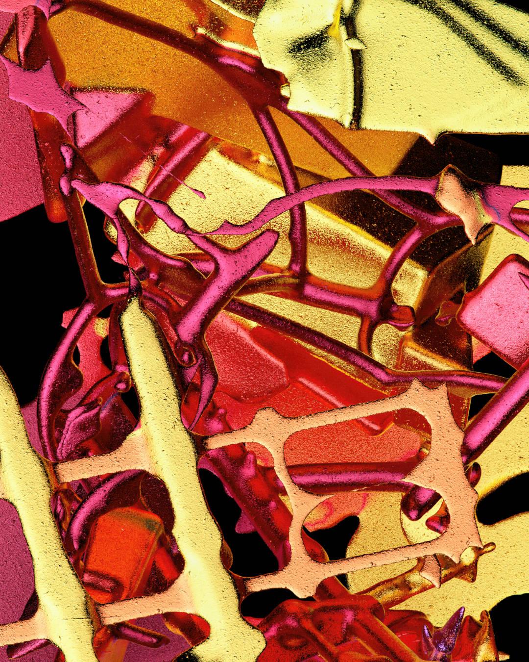 fakenewstudio_x_danny_ivan_synthetic_fossils_04