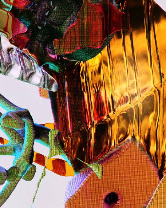 fakenewstudio_x_danny_ivan_synthetic_fossils_07_thumb