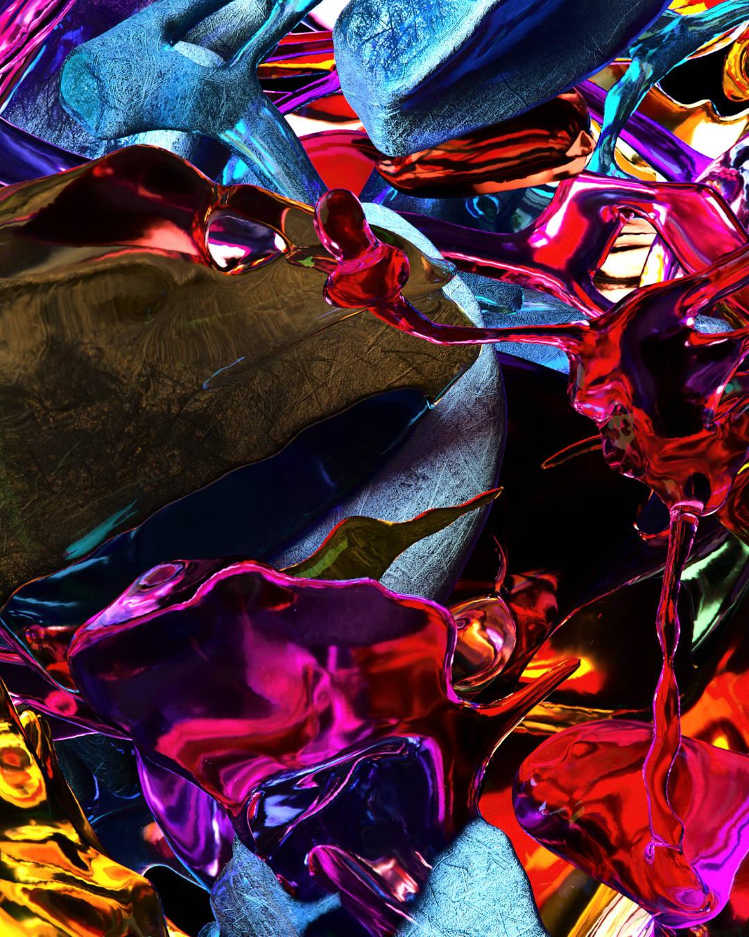 fakenewstudio_x_danny_ivan_synthetic_fossils_09
